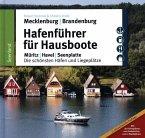 Hafenführer für Hausboote