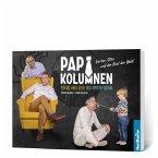 Papa-Kolumnen