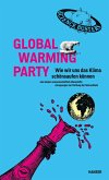 Global Warming Party
