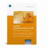 SIRADOS Baupreishandbuch 2020 Planerischer Tiefbau/GaLa