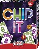 Chip it (Kartenspiel)