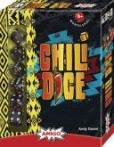 Chili Dice (Spiel)