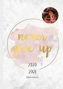Laura Sophie Schülerkalender 2020/2021 - Laura Sophie