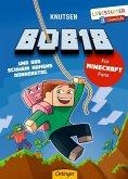 Bob18 und das Schwein namens Donnerstag (Mängelexemplar)