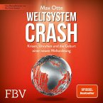 Weltsystemcrash (MP3-Download)