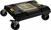 DeWalt TS-Cart Rollbrett für T-STAK Boxen