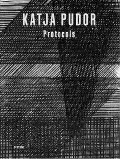 Protocols - Pudor, Katja