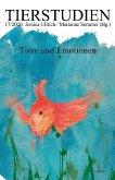 Tiere und Emotionen