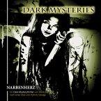 Dark Mysteries, Folge 5: Narbenherz (MP3-Download)