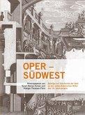 Oper - Südwest