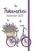 Träumerei - Kalender 2021