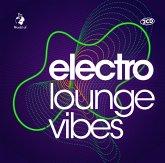 Electro Lounge Vibes