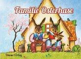 Familie Osterhase
