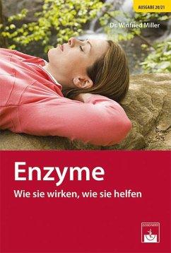Enzyme - Miller, Winfried