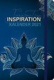 Inspiration - Kalender 2021