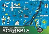 Scrabble Dialekt-Edition: Bayern (Spiel)