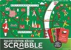Scrabble Dialekt-Edition: Köln (Spiel)