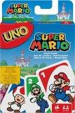 UNO Super Mario (Spiel)