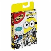 UNO Minions 2 (Spiel)