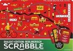 Scrabble Dialekt-Edition: Berlin (Spiel)