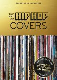 The Art of Hip Hop Covers (immerwährenden Abreißkalender)