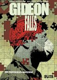 Gideon Falls. Band 4