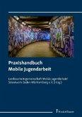 Praxishandbuch Mobile Jugendarbeit