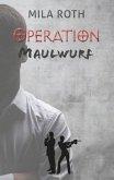 Operation Maulwurf