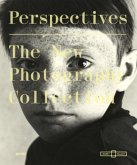Perspective. The New Photography Collection