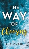 The Way of Choosing