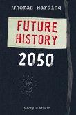 Future History 2050