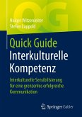 Quick Guide Interkulturelle Kompetenz
