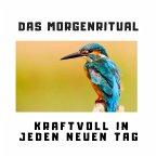 Das Morgenritual (MP3-Download)
