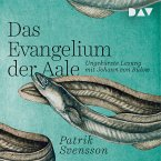 Das Evangelium der Aale (MP3-Download)