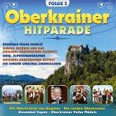 Oberkrainer Hitparade-Folge 2