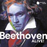 Beethoven Alive!