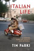 Italian Life (eBook, ePUB)