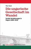 Die ungarische Gesellschaft im Wandel (eBook, PDF)