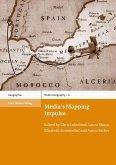 Media's Mapping Impulse (eBook, PDF)