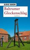Baltrumer Glockenschlag (eBook, ePUB)