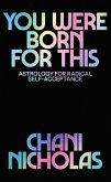 You Were Born For This (eBook, ePUB)