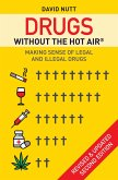 Drugs without the hot air (eBook, ePUB)