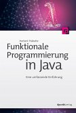 Funktionale Programmierung in Java