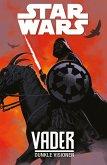 Star Wars - Dunkle Visionen (eBook, PDF)