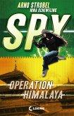 Operation Himalaya / SPY Bd.3 (eBook, ePUB)