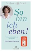 So bin ich eben! (eBook, ePUB)