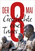 Der 8. Mai (eBook, ePUB)