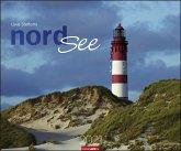 Nordsee - Kalender 2021