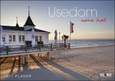 Usedom... meine Insel 2021