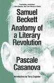 Samuel Beckett (eBook, ePUB)